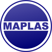 MAPLAS Official Site